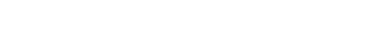 Roy's Home Center Logo